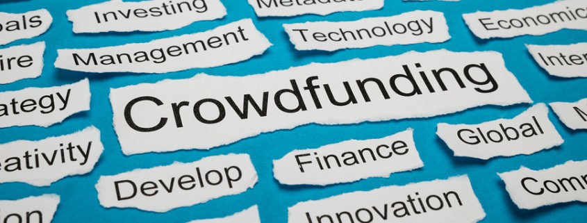 bigstock-Word-Crowdfunding-On-Piece-Of-83217539-845x321