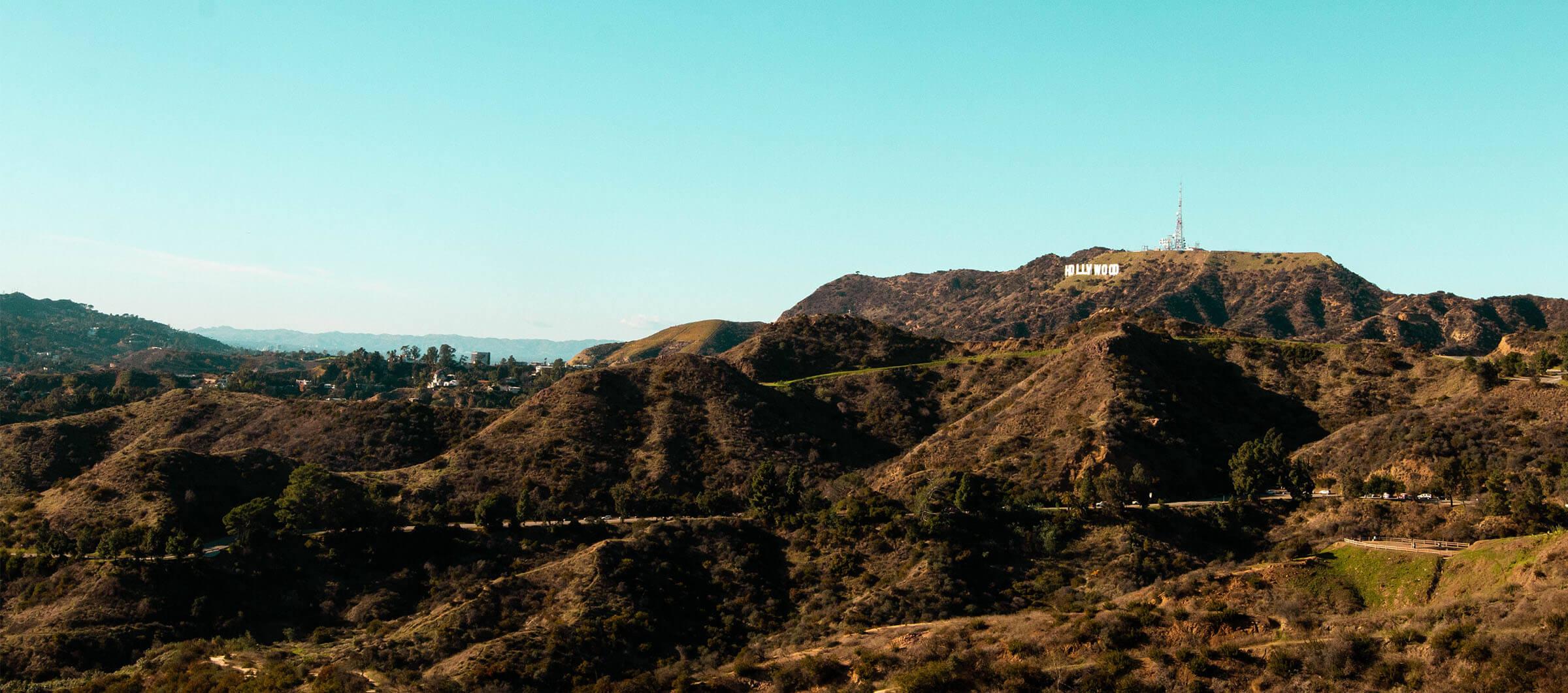 APPA-Real-Estate-Developer-West-Coast