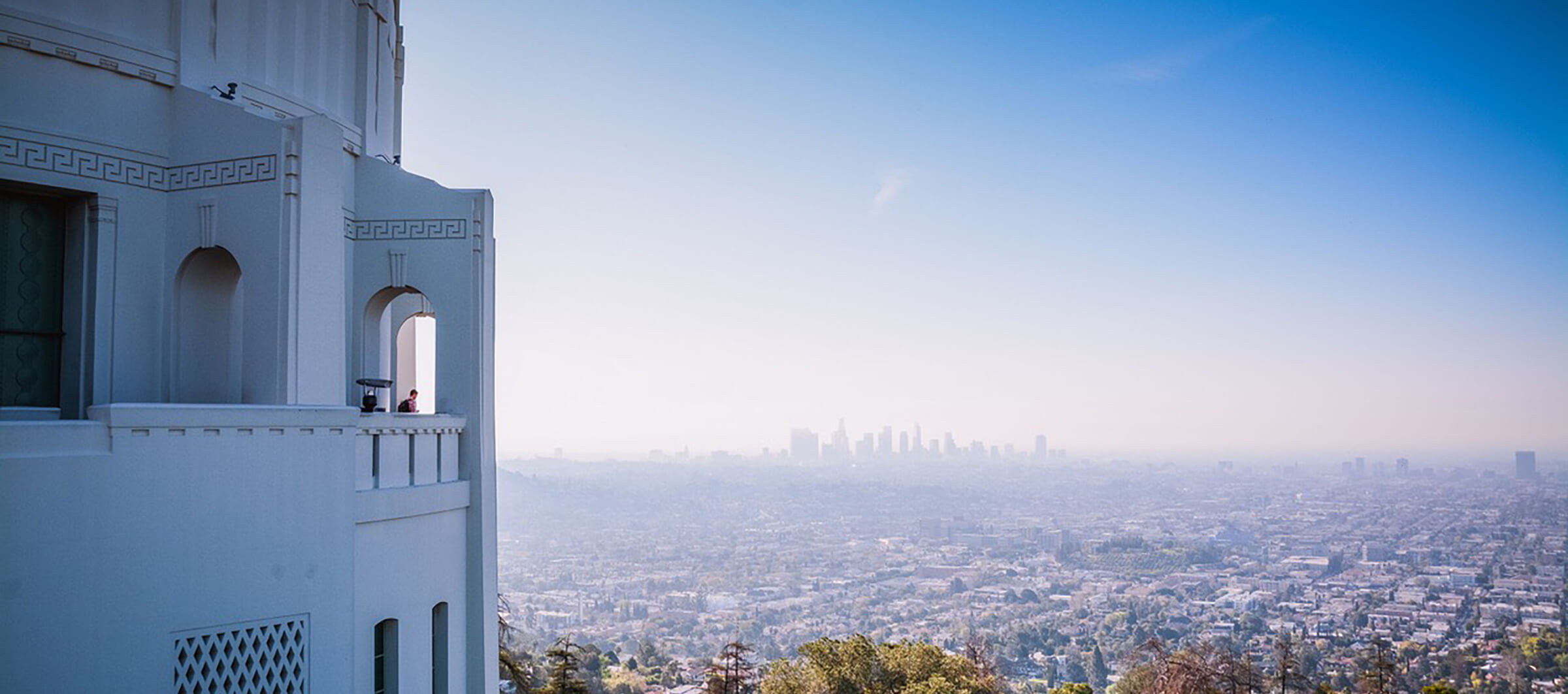 APPA-Real-Estate-Opportunity-Zones-Los-Angeles