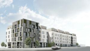 APPA-Real-Estate-Rinrose-Pasadena-Multifamily